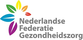 NFG logo_nieuw_tekst2 klein