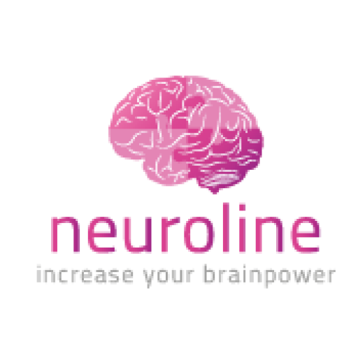 Neuroline Logo