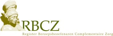 rbcz-logo-breed-jpeg klein